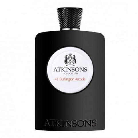 Atkinsons Burling Arcade EDP - ATKINSONS. Perfumes Paris