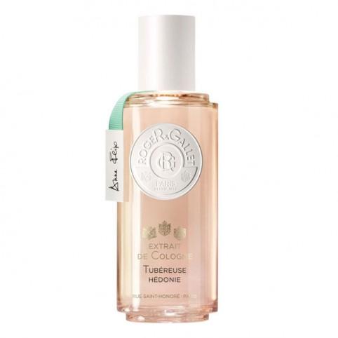 Roger Gallet Extrait Cologne Tubereus Hédonie - ROGER & GALLET. Perfumes Paris