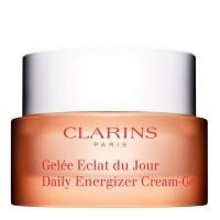 Clarins Éclat du Jour Gel Hidratante de Día - CLARINS. Compre o melhor preço e ler opiniões.