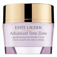 Advanced Time Zone  - ESTEE LAUDER. Compre o melhor preço e ler opiniões.