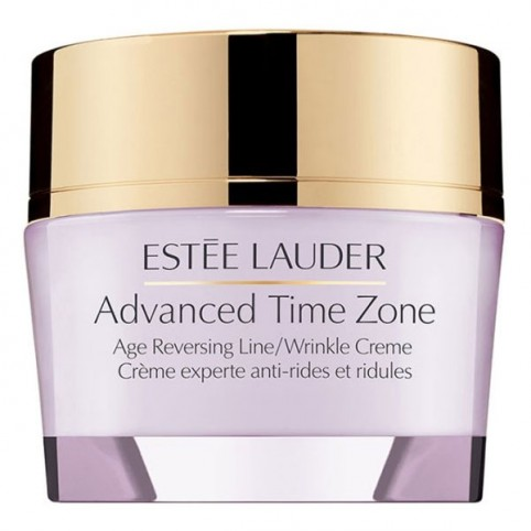 Lauder advanced time zone dry spf15 50ml - y6nj@ - ESTEE LAUDER. Perfumes Paris