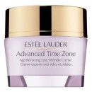Lauder advanced time zone dry spf15 50ml - y6nj@