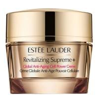 Estée Lauder Revitalizing Supreme Plus - ESTEE LAUDER. Compre o melhor preço e ler opiniões.