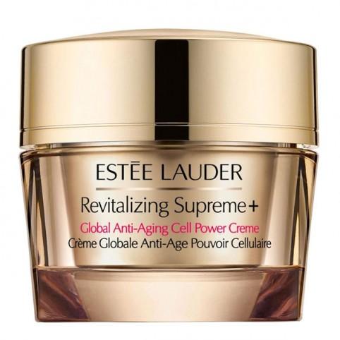 Estée Lauder Revitalizing Supreme Plus - ESTEE LAUDER. Perfumes Paris
