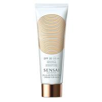 Sensai Cellular Protective Cream for Face SPF30 - SENSAI. Compre o melhor preço e ler opiniões.