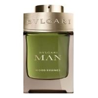 Bvlgari Man Wood Essence EDP - BVLGARI. Compre o melhor preço e ler opiniões.