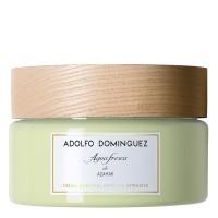 Agua Fresca de Azahar Crema Nutritiva - ADOLFO DOMINGUEZ. Compre o melhor preço e ler opiniões.