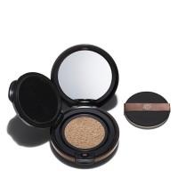 Shiseido Synchro Skin Cushion Compact Bronzer - SHISEIDO. Compre o melhor preço e ler opiniões.