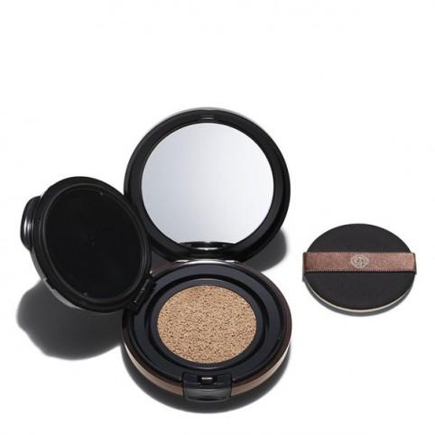 Shiseido Synchro Skin Cushion Compact Bronzer - SHISEIDO. Perfumes Paris