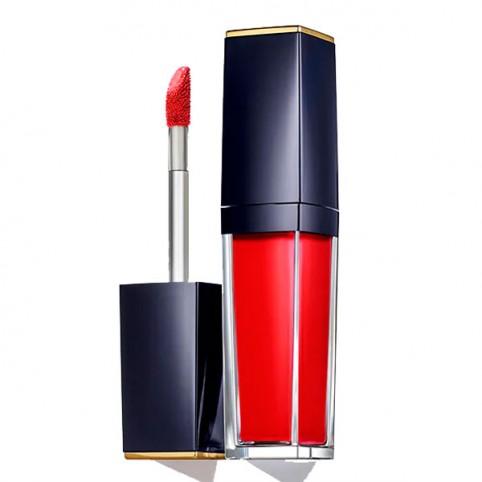 Estée Lauder Pure Color Envy Paint On Liquid Lipcolor - ESTEE LAUDER. Perfumes Paris