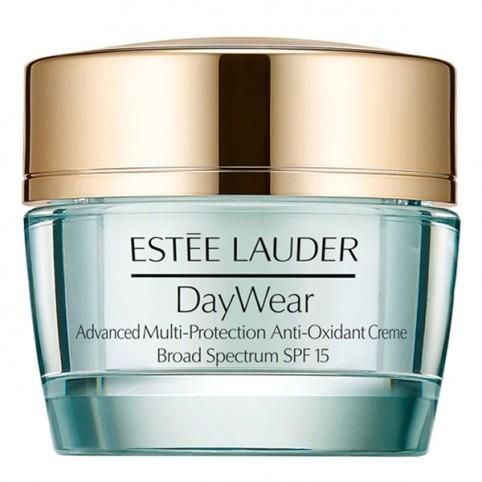 Estée Lauder DayWear Creme SPF 15 - ESTEE LAUDER. Perfumes Paris