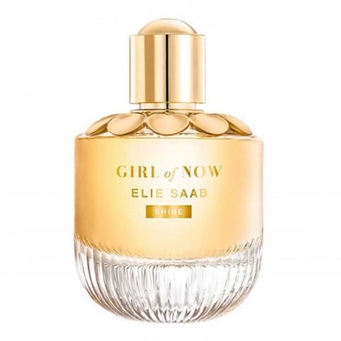 Elie Saab Girl Of Now Shine EDP - ELIE SAAB. Perfumes Paris
