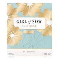 Elie Saab Girl Of Now Shine EDP - ELIE SAAB. Compre o melhor preço e ler opiniões