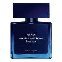 Narciso Rodriguez Bleu Noir for Him EDP - NARCISO RODRIGUEZ. Compre o melhor preço e ler opiniões.