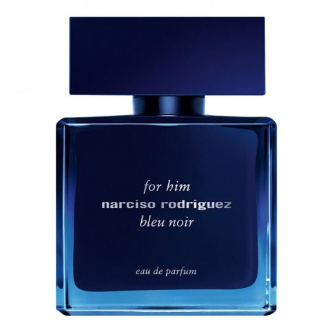 Narciso Rodriguez Bleu Noir for Him EDP - NARCISO RODRIGUEZ. Perfumes Paris