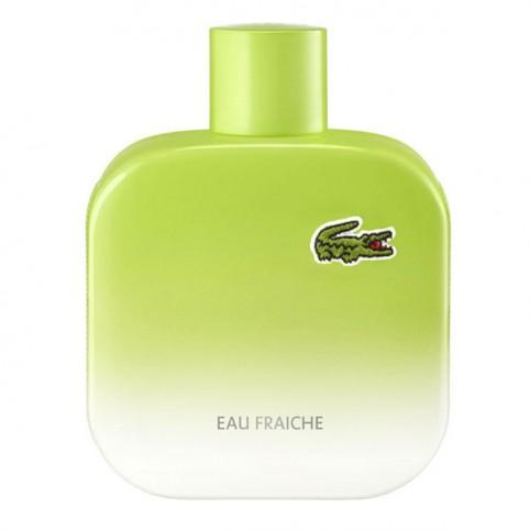 Lacoste L.12.12 Pour Lui Eau Fraîche EDT - LACOSTE. Perfumes Paris
