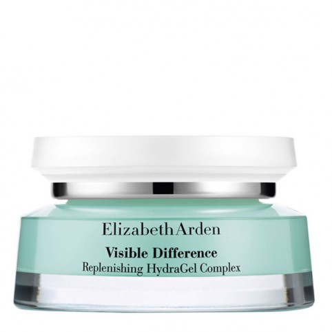 Visible Difference Replenishing HydraGel Complex - ELIZABETH ARDEN. Perfumes Paris