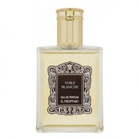 Il Profvmo Woman Voile Blanche EDP - IL PROFVMO. Perfumes Paris