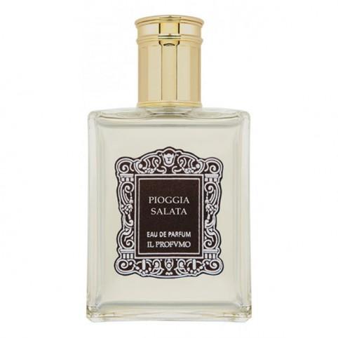 Il Profvmo Unisex Pioggia Salata EDP - IL PROFVMO. Perfumes Paris
