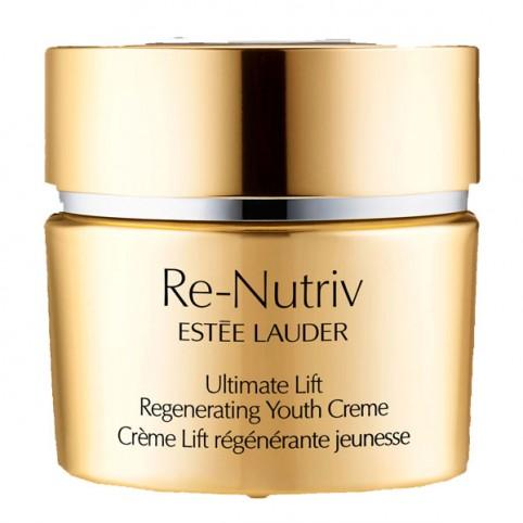 Lauder re-nutriv.ultimate lift regenerating young crema 50ml rh7t - ESTEE LAUDER. Perfumes Paris