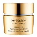 Lauder re-nutriv.ultimate lift regenerating young crema 50ml rh7t