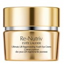 Estée Lauder Re-Nutriv Regenerating Youth Contorno De Ojos