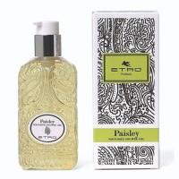 Etro Paisley Shower Gel - ETRO. Compre o melhor preço e ler opiniões.