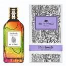 Etro Patchouly Eau de Parfum