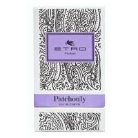 Etro Patchouly Eau de Parfum - ETRO. Compre o melhor preço e ler opiniões