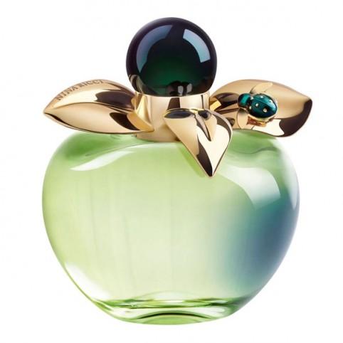Nina Ricci Bella Eau de Toilette - NINA RICCI. Perfumes Paris