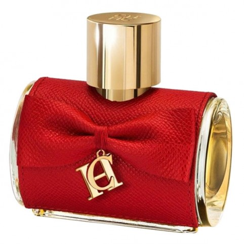 CH Woman Privée Eau de Toilette - CAROLINA HERRERA. Perfumes Paris