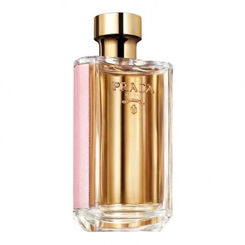 Prada La Femme L'Eau EDT - PRADA. Perfumes Paris