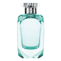 Tiffany Eau De Parfum Intense - TIFFANY & CO.. Compre o melhor preço e ler opiniões.