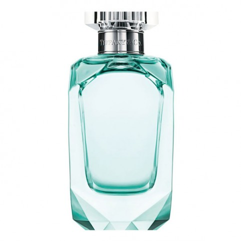 Tiffany Eau De Parfum Intense - TIFFANY & CO.. Perfumes Paris