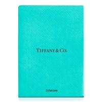 Tiffany Eau De Parfum Intense - TIFFANY & CO.. Compre o melhor preço e ler opiniões