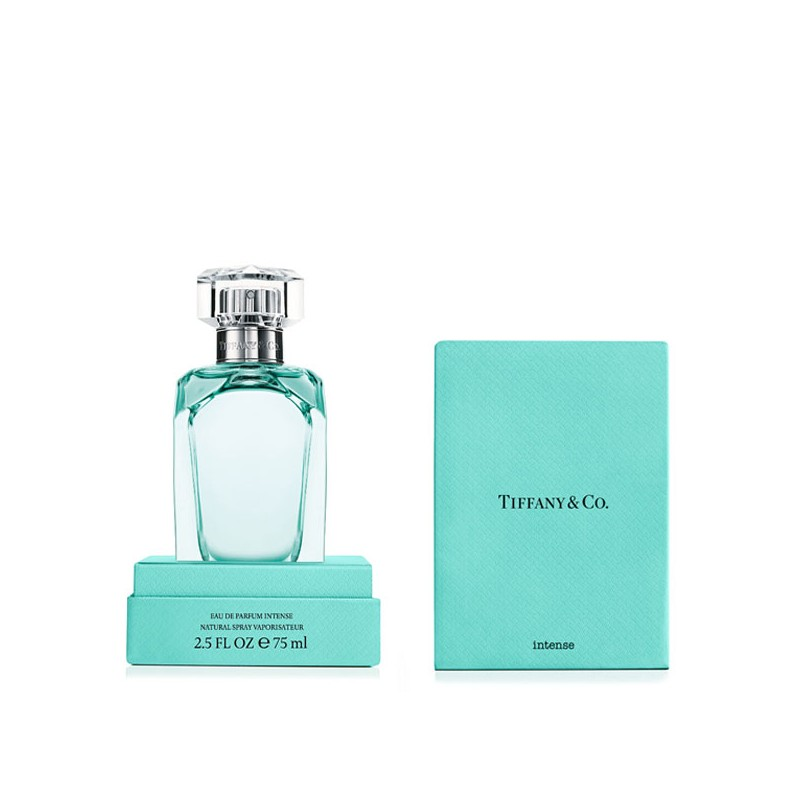 Comprar Tiffany Eau De Parfum Intense - Perfumes Online - Perfumes Paris 4908810213