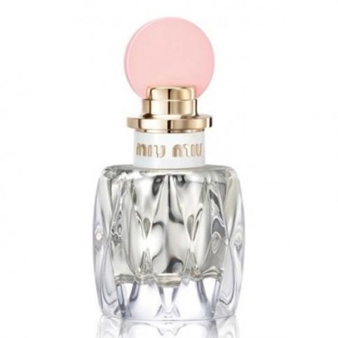 Miu Miu Fleur D'Argent EDP - MIU MIU. Perfumes Paris