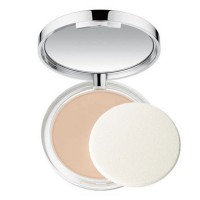 Clinique Almost Powder Makeup SPF 15 - CLINIQUE. Compre o melhor preço e ler opiniões.