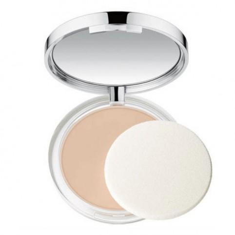 Clinique Almost Powder Makeup SPF 15 - CLINIQUE. Perfumes Paris