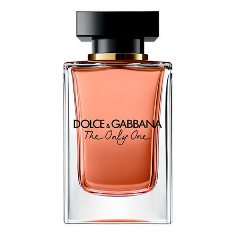 Dolce Gabbana The Only One EDP - DOLCE & GABBANA. Perfumes Paris