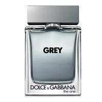 Dolce Gabbana The One Grey EDT - DOLCE & GABBANA. Compre o melhor preço e ler opiniões.