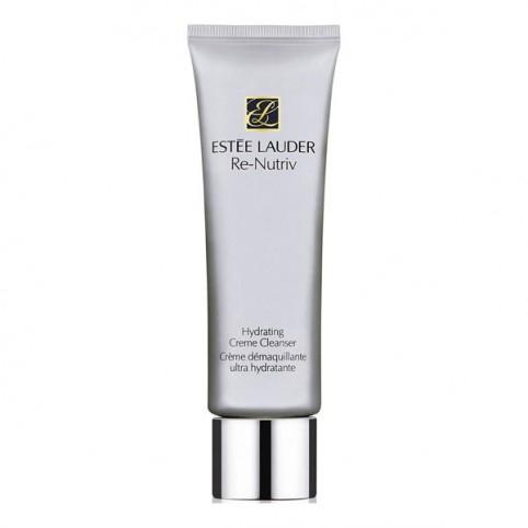 Estée Lauder Re-Nutriv Intensive Hydrating Creme Cleanser - ESTEE LAUDER. Perfumes Paris