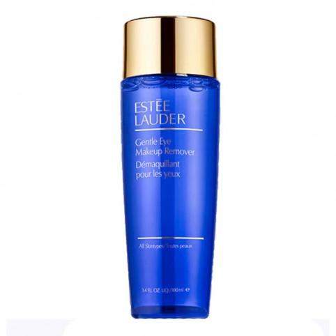 Estée Lauder Gentle Eye Makeup Remover - ESTEE LAUDER. Perfumes Paris