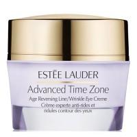 Estée Lauder Advanced Time Zone - ESTEE LAUDER. Compre o melhor preço e ler opiniões.