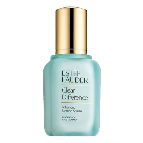 Estée Lauder Clear Difference Serum - ESTEE LAUDER. Perfumes Paris