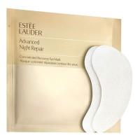 Estée Lauder Advanced Night Repair - ESTEE LAUDER. Compre o melhor preço e ler opiniões.