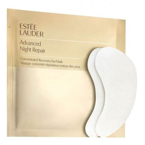 Estée Lauder Advanced Night Repair - ESTEE LAUDER. Perfumes Paris