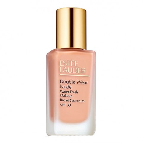 Estée Lauder Double Wear Nude Water Fresh - ESTEE LAUDER. Perfumes Paris