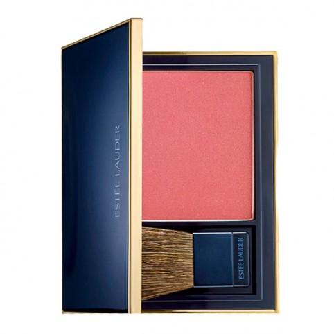 Estée Lauder Pure Color Envy - ESTEE LAUDER. Perfumes Paris