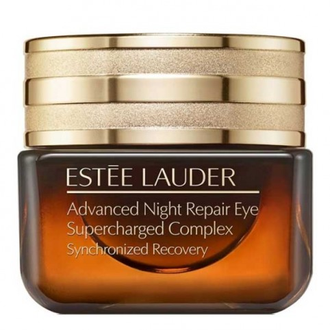 Estée Lauder Advanced Night Repair Eye Supercharged Complex - ESTEE LAUDER. Perfumes Paris
